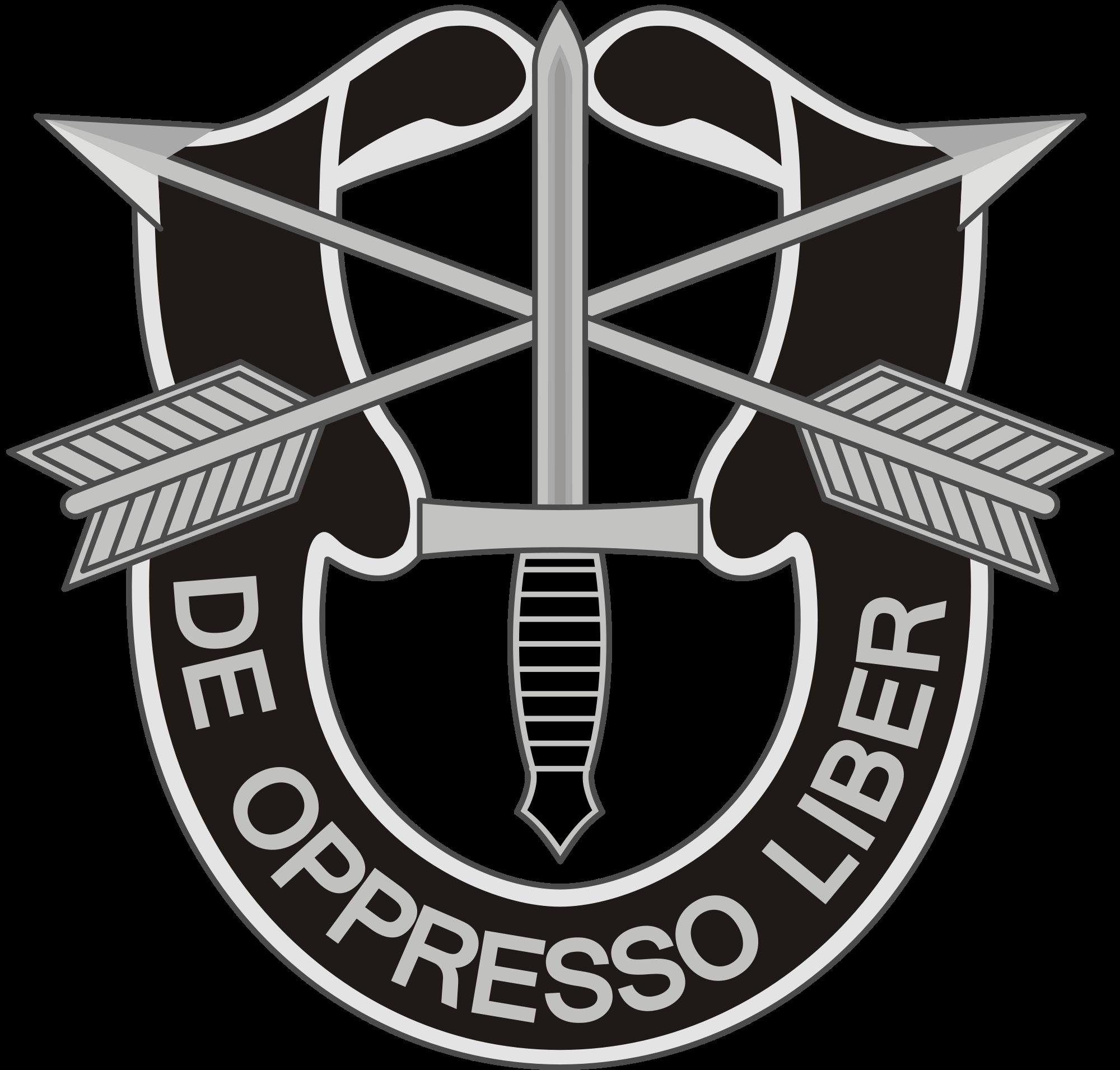 2000x1911 Filespecialforces Badge.svg