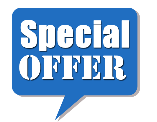 532x413 Special Offer, Special Offer Icon, Free Special Offer Images