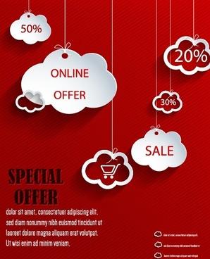 298x368 Special Offer Vectors Free Vector Download (61,759 Free Vector