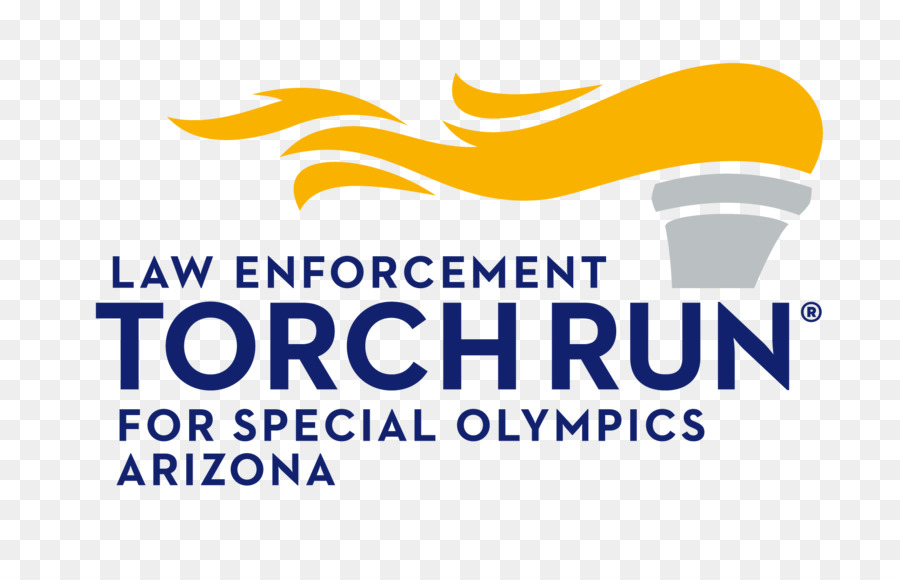 900x580 Special Olympics Illinois Law Enforcement Torch Run Special