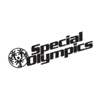 200x200 Special Olympics , Download Special Olympics Vector Logos
