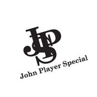 200x200 John Player Special, Download John Player Special Vector Logos