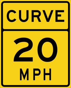 240x300 8857 Free Vector Speed Limit Sign Public Domain Vectors