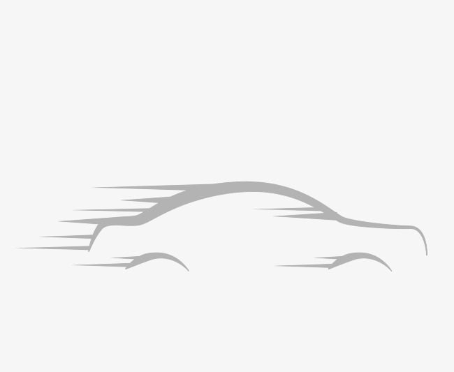 650x533 Vector Speed Car Streamline Png Picture, Speed, Speed, Car Png And