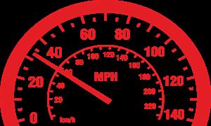 300x180 Speedometer Logo Vector (.cdr) Free Download