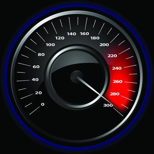 498x498 Speedometer Vector Set Free Vector In Encapsulated Postscript Eps