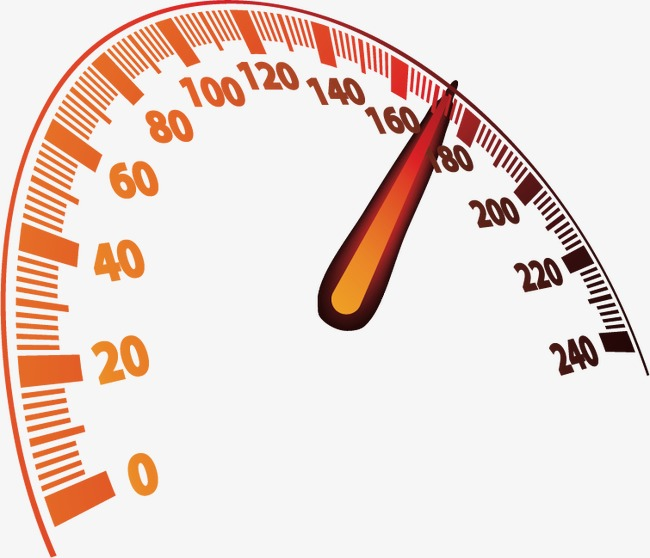 650x558 Cars Speedometer, Dial, Meter, Digital Png And Vector For Free