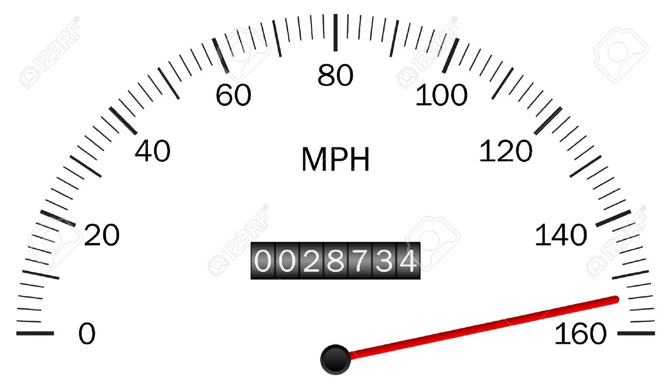 1300x755 Collection Of Free Gauged Clipart Speedometer. Download On Ubisafe