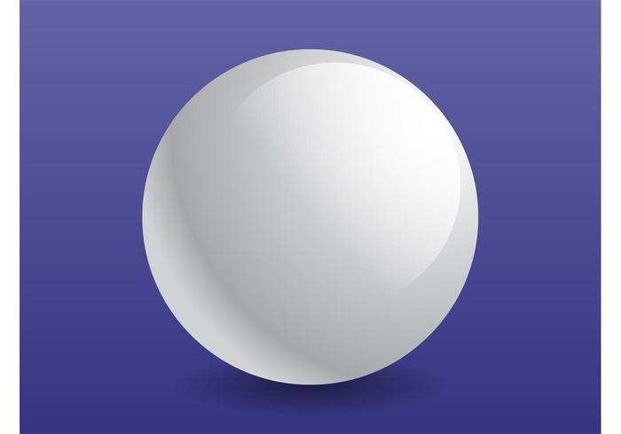 700x490 3d Sphere Vector