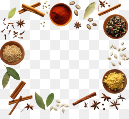 260x240 Spices Vector Png Amp Spices Vector Transparent Clipart Free
