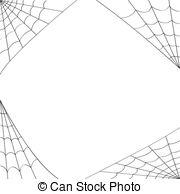 180x194 Spiderweb Corner Clipart Vector Graphics. 275 Spiderweb Corner Eps