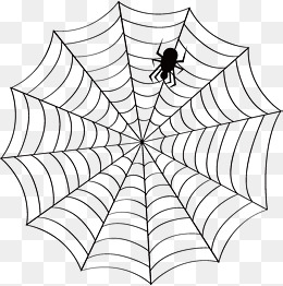 260x262 Spider Vector Png Images Vectors And Psd Files Free Download