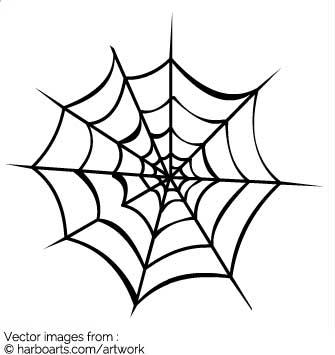 335x355 Download Spider Web