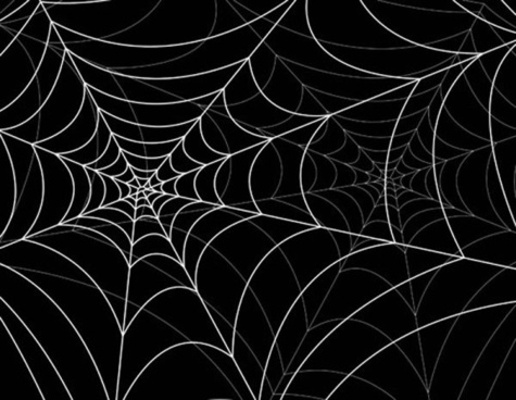 475x368 Spiderweb Vector Free Free Vector Download (12 Free Vector) For