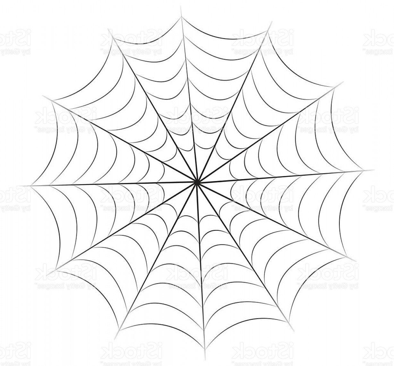 1228x1140 Halloween Spiderweb Vector Symbol Icon Design Gm Sohadacouri