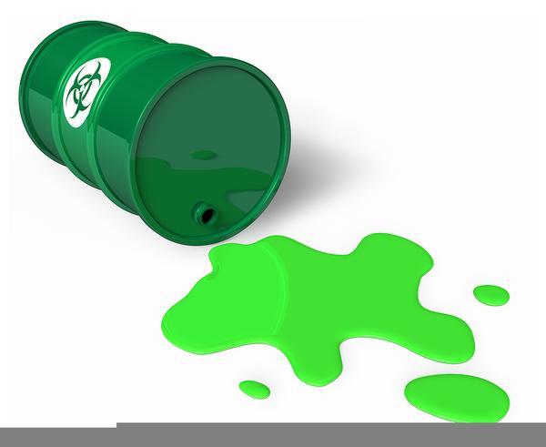 600x491 Spill Clipart