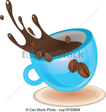 442x470 Coffee Spill Clipart Amp Coffee Spill Clip Art Images