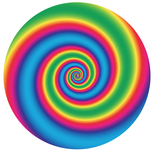 640x640 Quick Tip Create A Gradient Spiral Using A Single Circle In