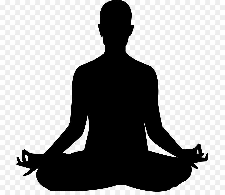 900x780 Meditation Lotus Position Calmness Buddhism Spiritual Practice