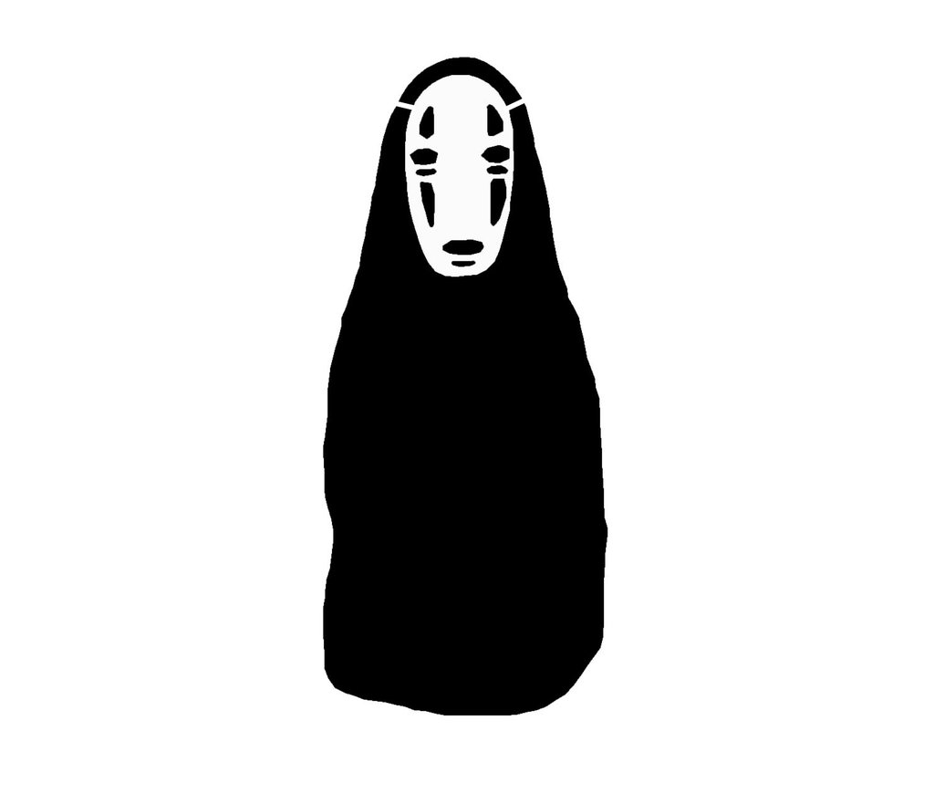 1024x870 F]noh Face