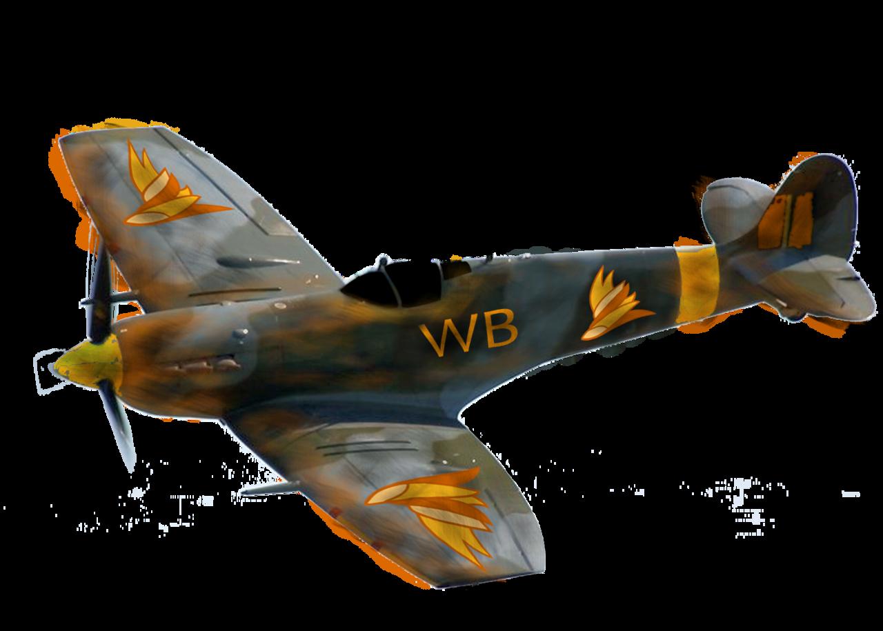 1280x915 7 Spitfire Vector For Free Download On Mbtskoudsalg