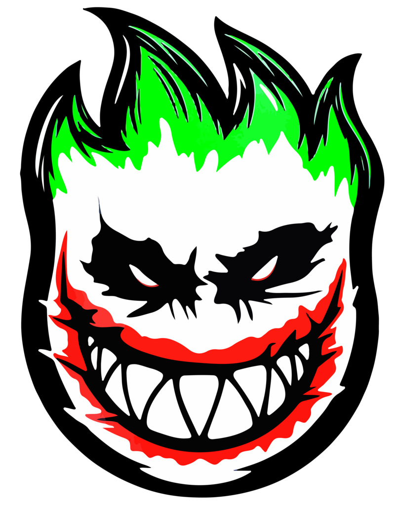 810x1024 Spitfire Joker 7182x9079px All Icons Are In Png,