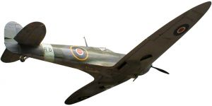 300x150 Spitfire Vectors, Photos And Psd Files Free Download