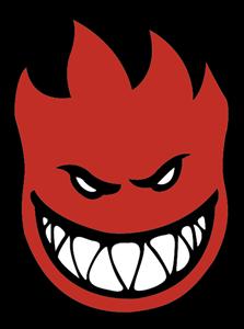 223x300 Spitfire Logo Vector (.eps) Free Download