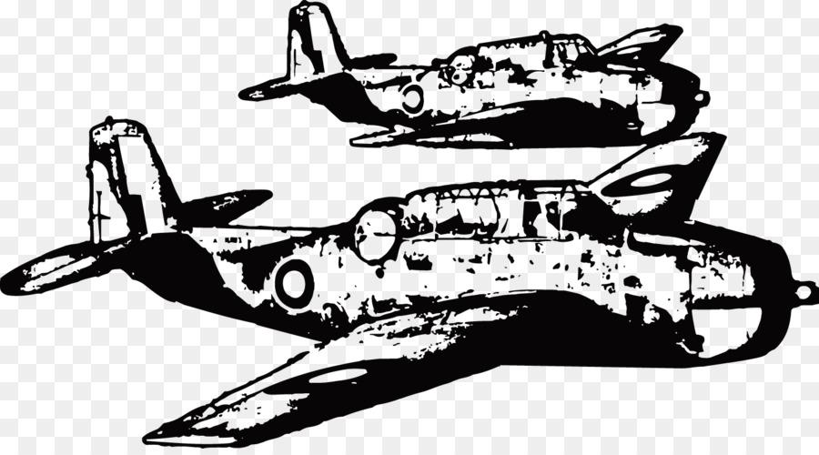 900x500 Airplane Northrop Grumman B 2 Spirit Supermarine Spitfire Aircraft