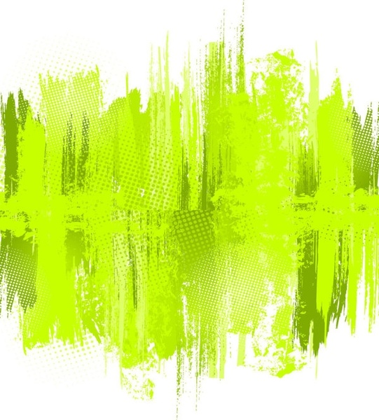 541x600 Paint Splash Background 03 Vector Free Vector In Encapsulated