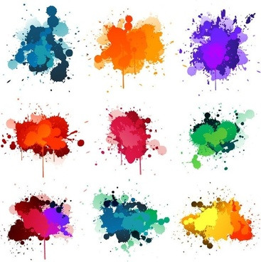 367x368 Splash Free Vector Download (1,131 Free Vector) For Commercial Use