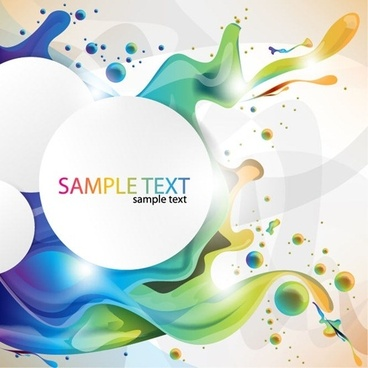 368x368 Splash Free Vector Download (1,131 Free Vector) For Commercial Use