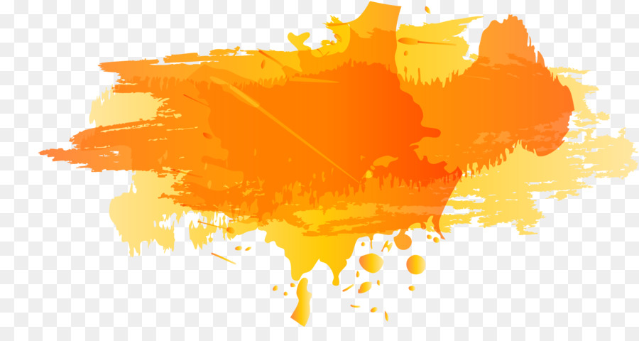 900x480 Color Ink