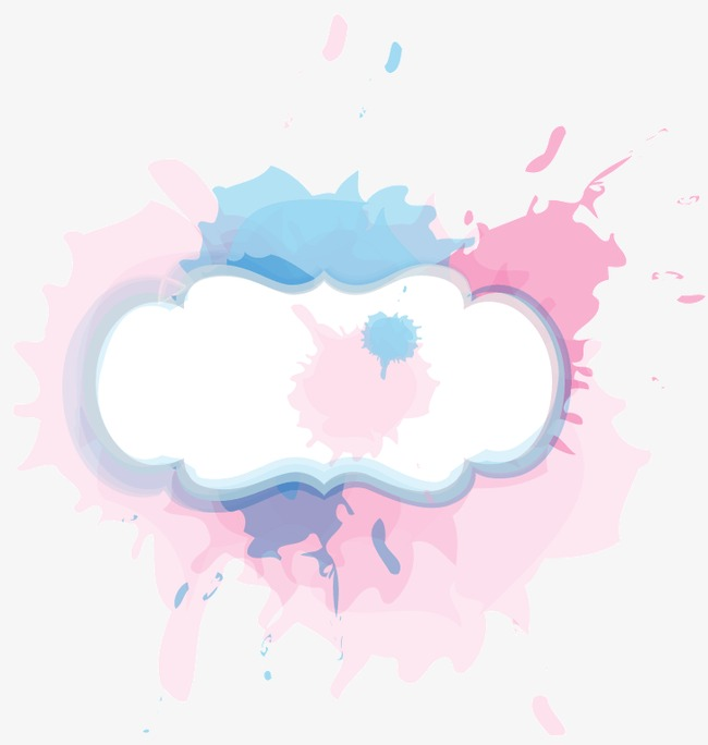 650x684 Paint Splatter Png, Vectors, Psd, And Clipart For Free Download