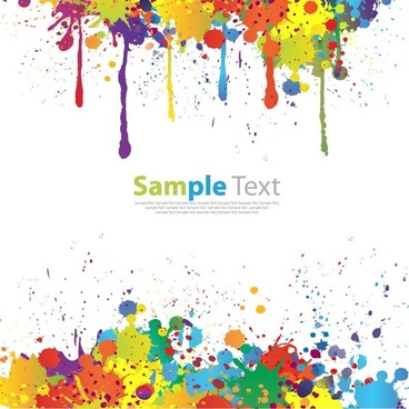 368x368 Splatter Free Vector Download (424 Free Vector) For Commercial Use