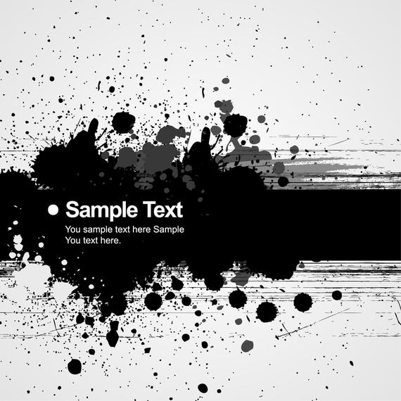 570x570 Background Ink Splatter