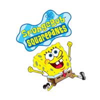 200x200 Spongebob Squarepants, Download Spongebob Squarepants Vector