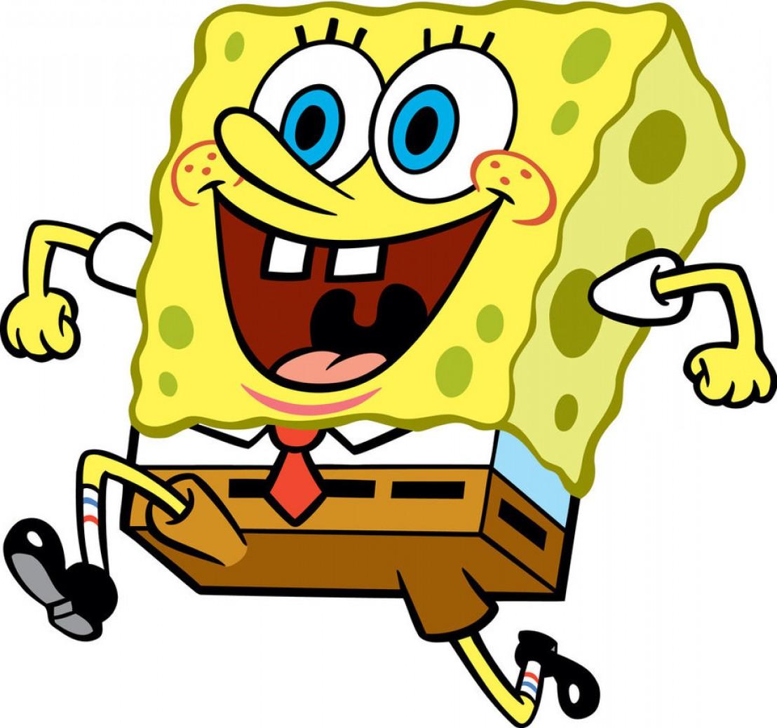 1108x1038 Spongebob Squarepants Soaks Up Death Battle Sohadacouri
