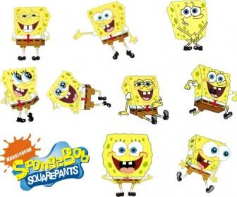 336x280 Spongebob Squarepants Vector Graph Search Free Download Web