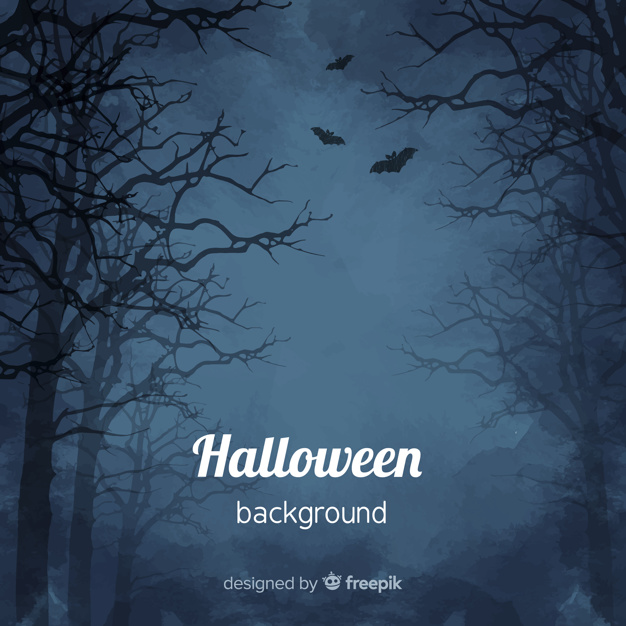 626x626 Scary Tree Vectors, Photos And Psd Files Free Download