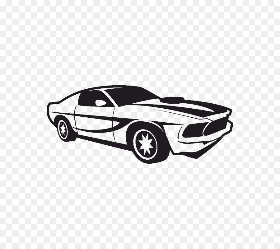 900x800 Sports Car Vector Motors Corporation Clip Art