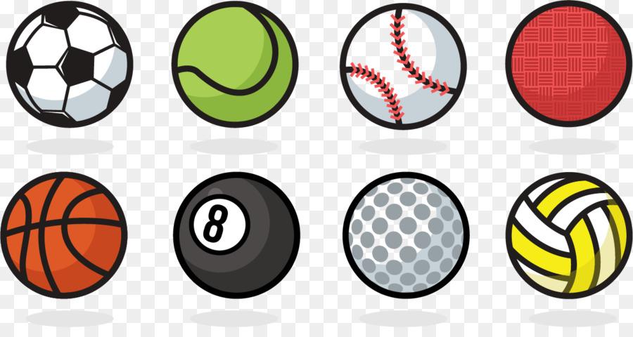 900x480 Sport Ball Icon
