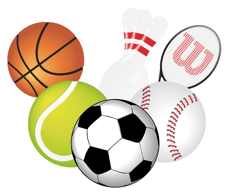 800x650 45 Best Collection Sports Vector Elements