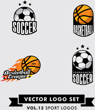 317x368 Sports Logo Free Vector Download (69,910 Free Vector) For