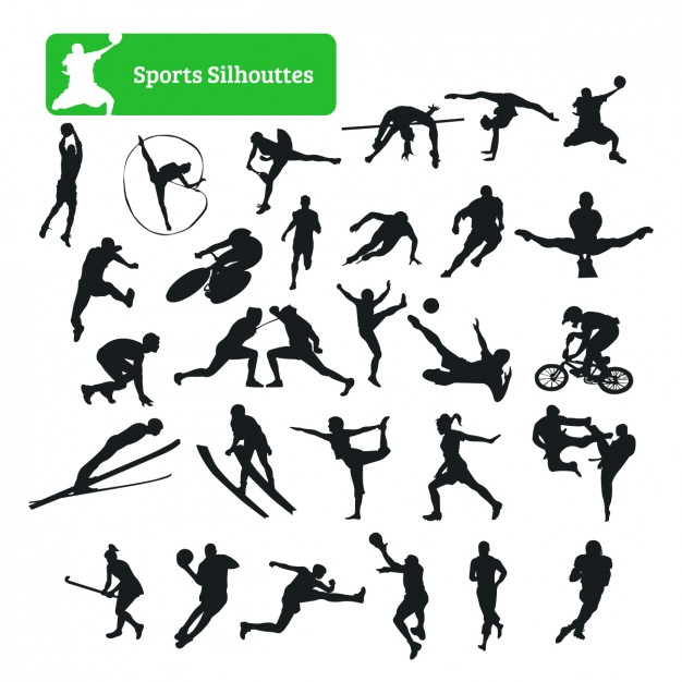 626x626 Sports Vectors, +39,200 Free Files In .ai, .eps Format