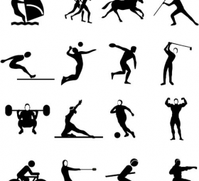 280x255 Tag Sport Vector Free Downloads