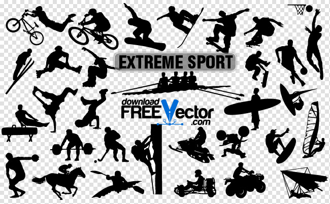 650x402 Collection Of Sport Clipart Vector High Quality, Free