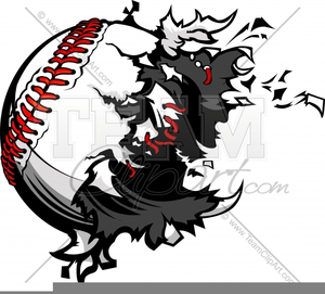 300x271 T Shirt Design T Shirt Templates Vector Graphics And Sports