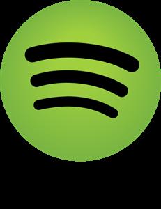 231x300 Spotify Logo Vector (.ai) Free Download