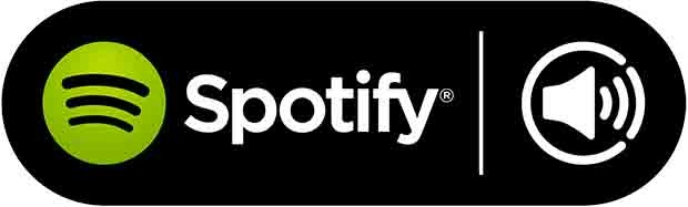 620x187 Why Bands Should Stop Whining About Facebook And Spotify [Click